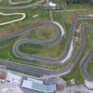 Course Didier Laurent à Septfontaine le 3 juin