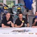 Découvrez les nouvelles émissions de KartingTV.fr
