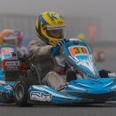 Kart Cup-Endurance: Un meeting complet fin mai à Laval