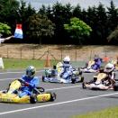 """Des nouveautés pour la course """"Tous en Kart"""" à Châtillon"""