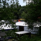 Championnat d'Europe à Ampfing: Ambiance (partie 3)