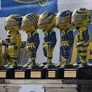 Le Trophée Kart Mag, une course à part !