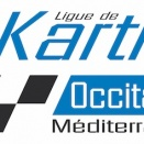 Ligue Languedoc-Roussillon: nouveaux nom et logo