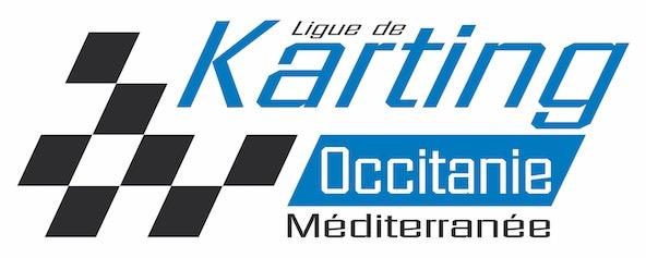 Ligue Languedoc-Roussillon-nouveaux nom et logo