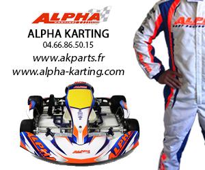 pave-alpha-karting-ak-parts-juin-2018