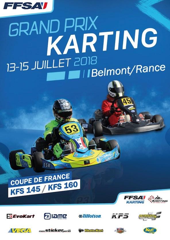 Affiche-Coupe-de-France-KFS-2018