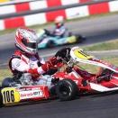 Des nouvelles du Championnat d'Italie et de Davide Fore