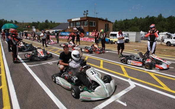 KZ2 Master-Retour aux affaires gagnant de Julien Jehanne-1