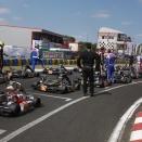 Le Trophée Kart Mag: La course la plus populaire de France