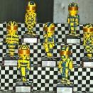 Qui remportera les célèbres statuettes du Trophée Kartmag?