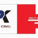 Ralf Schumacher (KSM) lance sa propre marque de châssis