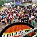 Trophée Kart Mag à Varennes: Les essais chronos