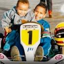 Vidéo: Lewis Hamilton, un enfant avec un rêve