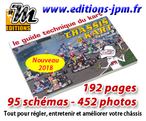 pave-jpm-editions-tome-4-juillet-2018