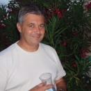 Carnet: Patrick Ayma nous a quittés