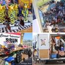 Trophée Kart Mag: Découvrez les photos de Philippe Roux