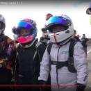 Vidéo Trophée Kart Mag: La 1ère partie est en ligne