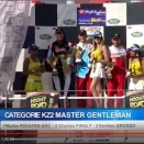 Vidéo Trophée Kart Mag: La 2e partie est en ligne