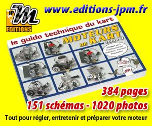 pave-jpm-editions-moteurs de kart-juillet-2018
