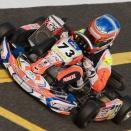 24 Minutes Jeunes au Mans: Duel Giltaire-Poncel?