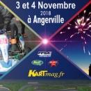 Kart Festival: Découvrez les engagés et les horaires