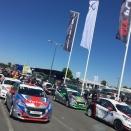 Kart Festival: Quels pilotes gagneront une course en auto?