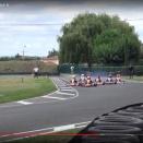 Karting TV: Découvrez l'émission consacrée à Montbrison