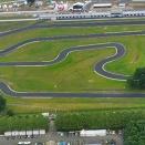 Un gros programme karting au Mans en 2019?