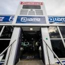 Finale IAME au Mans: Le bilan des chronos