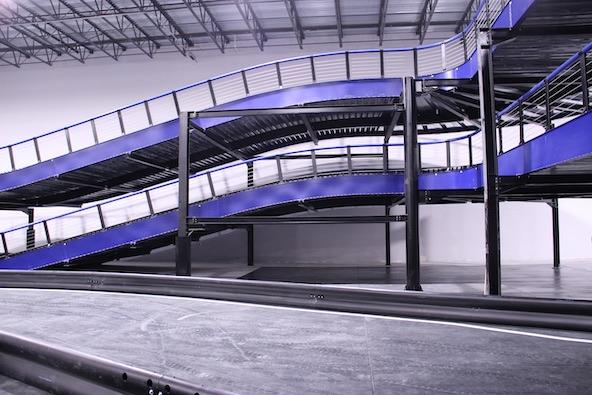 D incroyables circuits indoor aux Etats-Unis-5
