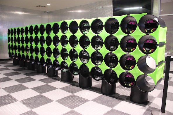 D incroyables circuits indoor aux Etats-Unis-6