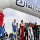 La Finale Internationale IAME en chiffres…