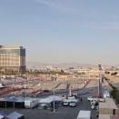 Suivez le live et les résultats du Supernationals à Las Vegas