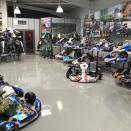 De nombreuses occasions chez Action Karting