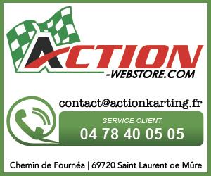 pave-action-karting-kartmag-dec-2018