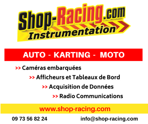 pave-shop-racing-novembre-2018