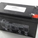 Batterie au Lithium ou non: Mise en garde