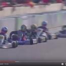 Coupe du Monde, Hamilton, Rosberg, Brown… Quelle course !