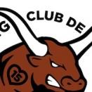 Création du Karting Club de Pers et affiliation FFSA