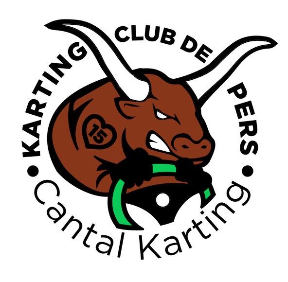 Creation du Karting Club de Pers et affiliation FFSA