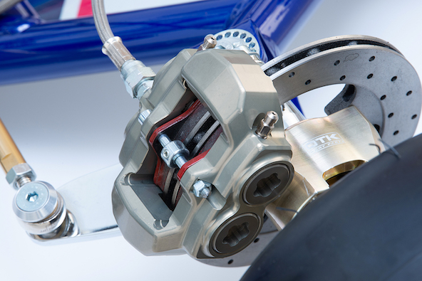 Le groupe OTK pret pour 2019 avec ses nouveaux chassis-3