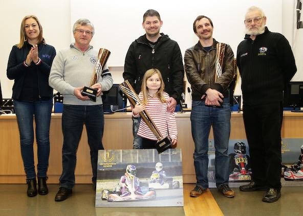 Les photos de la remise des prix de la Ligue Grand Est-7