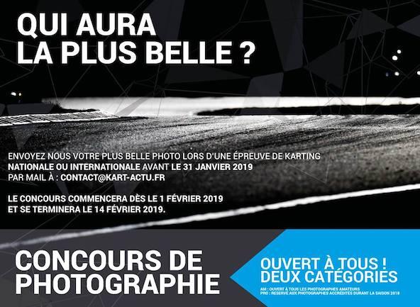 Un concours photo sur Kart-Actu-A vos cliches-1