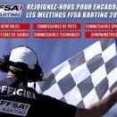 La FFSA recherche des bénévoles et officiels