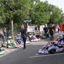Occitanie 2019: Demandez le programme de la saison !
