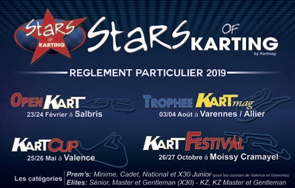 Open Kart Salbris-Engages reglement meteo-3