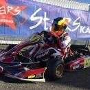 Open Kart à Salbris: Résultats Manches 3 et cumul