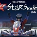 Présentation de la Stars of Karting: Toutes les infos