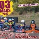 Ufolep: Bientôt le début de saison en Nouvelle-Aquitaine