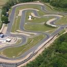 4 courses, 1 annulation à Angerville ce week-end des 16-17 mars